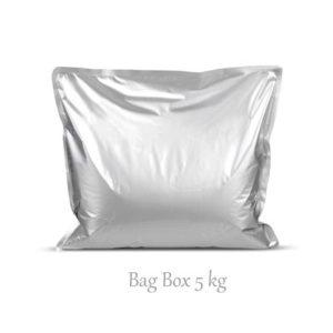 """Polpa fine """"bag in box"""" 2x5kg"""