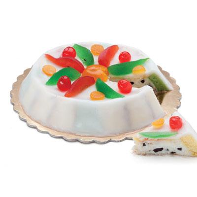 Torte Sicilia
