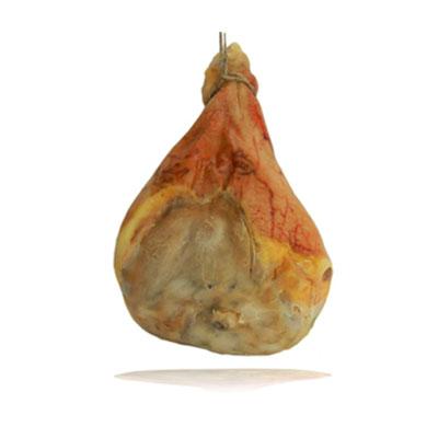 Prosciutto di Parma BIO