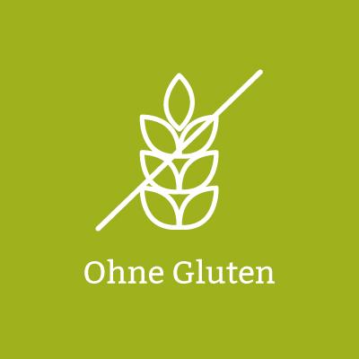 Glutenfreie