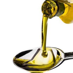 """Olio extra vergine di oliva 100% Italia """"SUMMUS"""""""