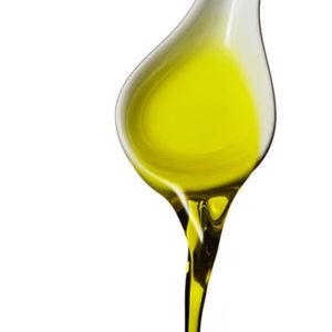 """Olio extra vergine di oliva 100% Italia solo polpa """"CAPITALIS"""""""