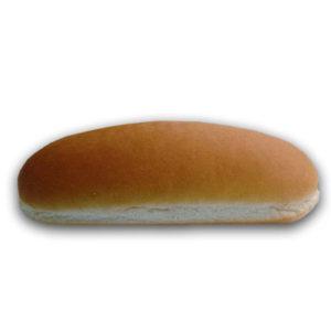Il soffice pane della tradizione senza glutine