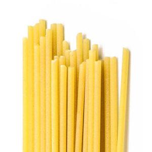"""Spaghetti """"BIO"""""""
